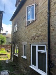 Thumbnail 4 bed semi-detached house to rent in Kington, Hereford