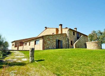 Thumbnail 8 bed farmhouse for sale in Chiusure, Asciano, Siena, Tuscany, Italy