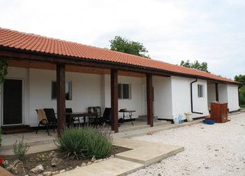 Thumbnail 1 bedroom detached house for sale in Balchik, Bulgaria
