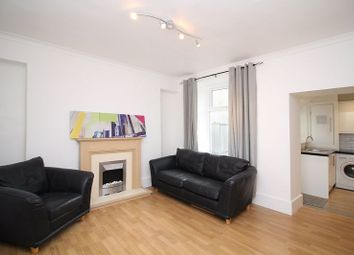Thumbnail 3 bedroom terraced house for sale in Meadow Street, Treforest, Pontypridd
