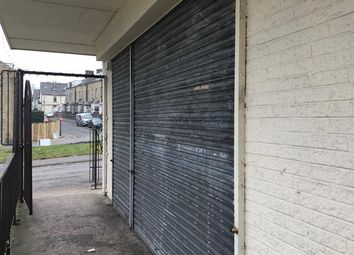 Thumbnail Retail premises to let in 10 Wheatley Lane, Lee Mount, Halifax
