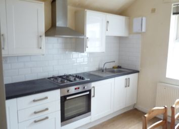 Thumbnail 3 bed flat to rent in Stratford Road, Birmingham