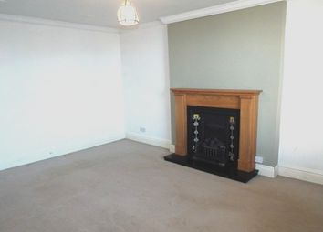 Thumbnail 2 bedroom cottage to rent in Greenside, Ryton