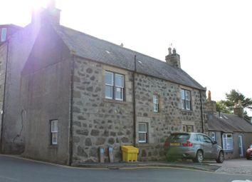 Thumbnail 3 bedroom detached house to rent in Newbarns, Urquhart Road, Oldmeldrum, Inverurie