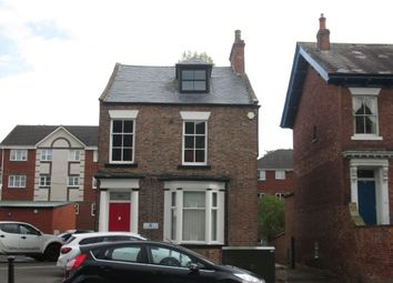 Thumbnail Office to let in Grange Road, Darlington