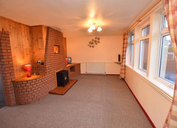 Thumbnail 3 bed semi-detached house to rent in Dulas Avenue, Hereford