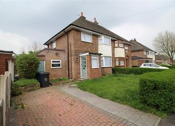 Thumbnail 3 bed property for sale in Whalley Drive, Ormskirk