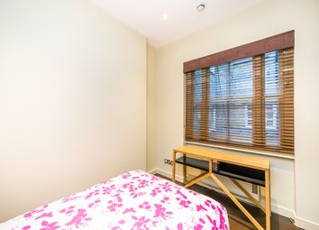 Thumbnail 1 bedroom flat to rent in Drayton Gardens, Chelsea, London