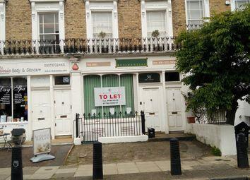 Thumbnail Retail premises to let in Abbey Gardens, St John's Wood