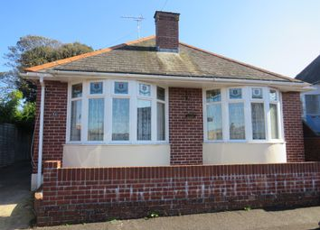 Thumbnail 2 bedroom detached bungalow for sale in Berry Avenue, Paignton