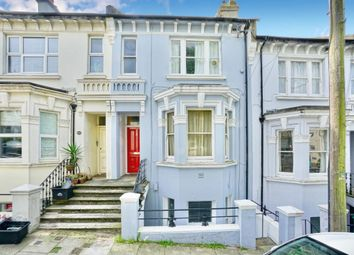 Thumbnail 1 bed flat for sale in Ditchling Rise, Brighton, East Sussex
