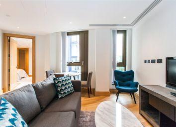Cleland House, 32 John Islip Street, London SW1P. 1 bed flat