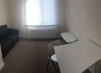Thumbnail Studio to rent in Westgate, Wakefield