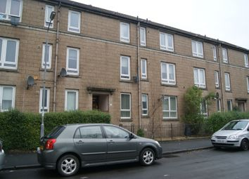 Thumbnail 2 bed flat to rent in Millroad Street, City Centre