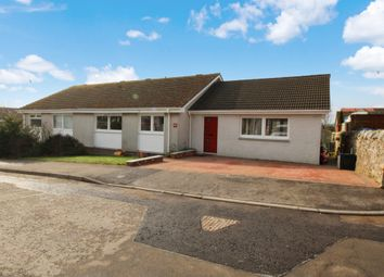 Thumbnail 3 bedroom bungalow for sale in Osnaburgh Court, Dairsie