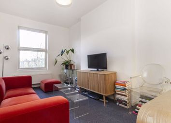 1 bed flat for sale in The Vale, London W3