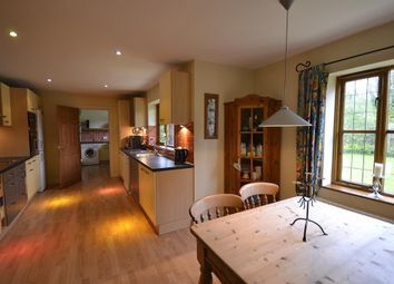 Thumbnail 5 bedroom detached house to rent in Maltings Court, Alne, York