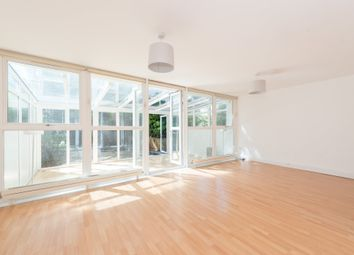 Thumbnail 3 bedroom terraced house to rent in Tasker Road, London