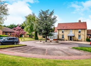 Thumbnail 1 bedroom property for sale in Norton Hall Farm, Norton Road, Letchworth Garden City