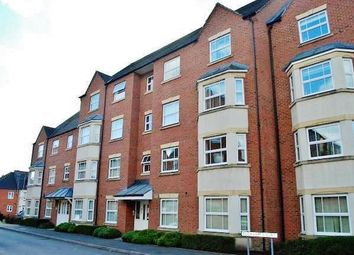 2 bed flat for sale in Preece House, Coundon, Coventry CV6