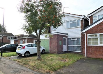 Thumbnail 3 bed property to rent in Castle Close, Cheylesmore