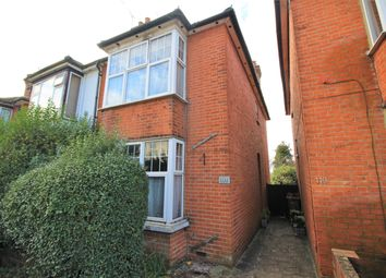 4 bed semi-detached house for sale in Manor Road, Guildford GU2