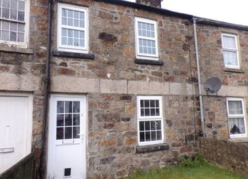 Thumbnail 2 bed property to rent in Riverside, Lanivet, Bodmin