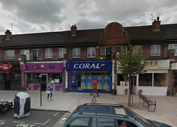 Thumbnail Studio to rent in Victoria Road, Ruislip
