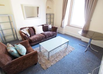 1 bed flat to rent in Northfield Place, Floor Left AB25