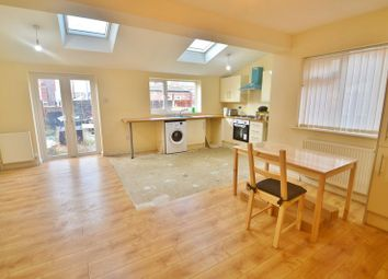 3 bed semi-detached house for sale in Irlam Avenue, Eccles, Manchester M30