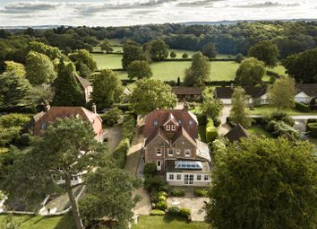 7 bed detached house for sale in Lower Station Road, Newick, Lewes BN8