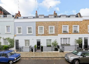 Thumbnail 3 bed property for sale in Smith Terrace, London