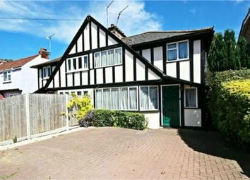 Thumbnail Room to rent in Church Walk, Sawbridgeworth