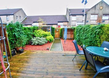 Thumbnail 3 bedroom property for sale in West Court, Blyth