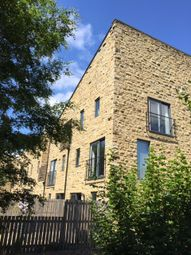 Thumbnail 4 bed town house to rent in Owens Quay, Bingley