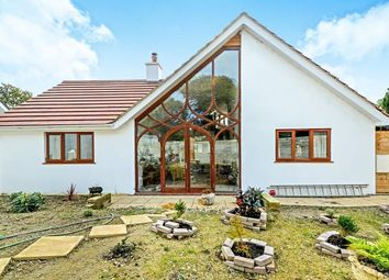 Thumbnail 2 bed detached house for sale in Newquay, Cornwall