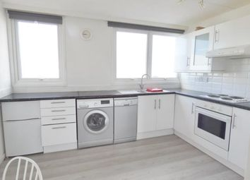 Thumbnail 3 bed flat for sale in Mantle Close, Gosport