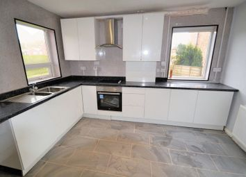 Thumbnail 1 bed property to rent in Matlock Avenue, Salford