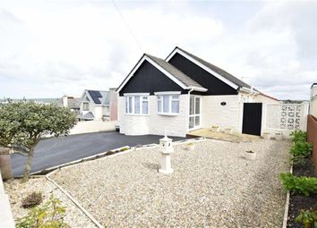 Thumbnail 3 bed detached house for sale in Lynstone Road, Bude