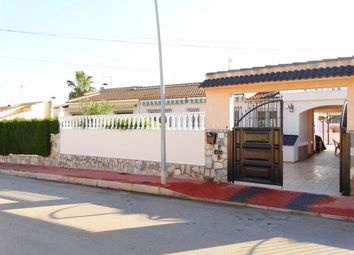 Thumbnail 2 bed villa for sale in Spain, Valencia, Valencia, Los Balcones