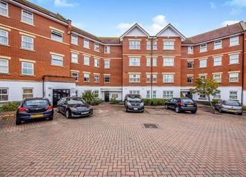 2 bed flat to rent in Bell Chase, Aldershot GU11