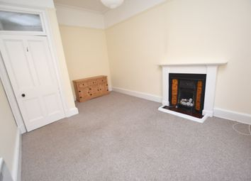 1 bed flat for sale in King Edward Street, Perth PH1