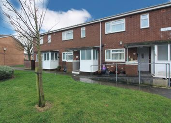 1 bed flat for sale in Hobart Place, Cleveleys FY5