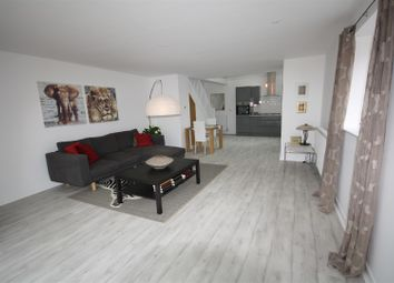 Thumbnail 2 bed end terrace house to rent in The Carriages, Chester Le Street