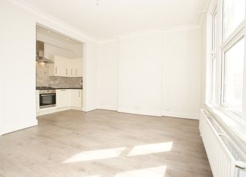 Thumbnail Duplex to rent in Mitcham Road, Tooting, London