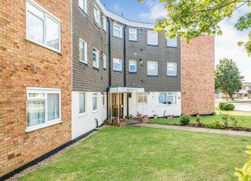 Thumbnail 2 bedroom flat for sale in Southchurch Boulevard, Southend-On-Sea