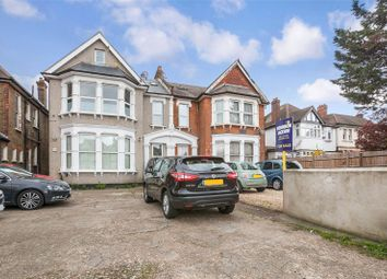 Thumbnail 1 bedroom flat for sale in Bromley Road, Catford