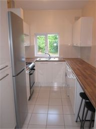 Thumbnail 4 bed terraced house to rent in Rockingham Road, Uxbridge, Greater London