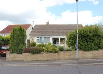 Thumbnail 2 bed detached bungalow for sale in Stiby Road, Yeovil