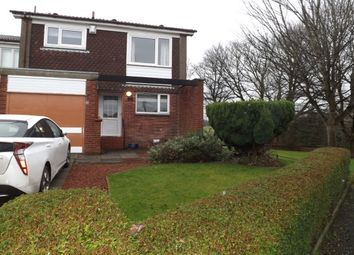 Thumbnail 3 bed property to rent in Barshaw Place, Paisley